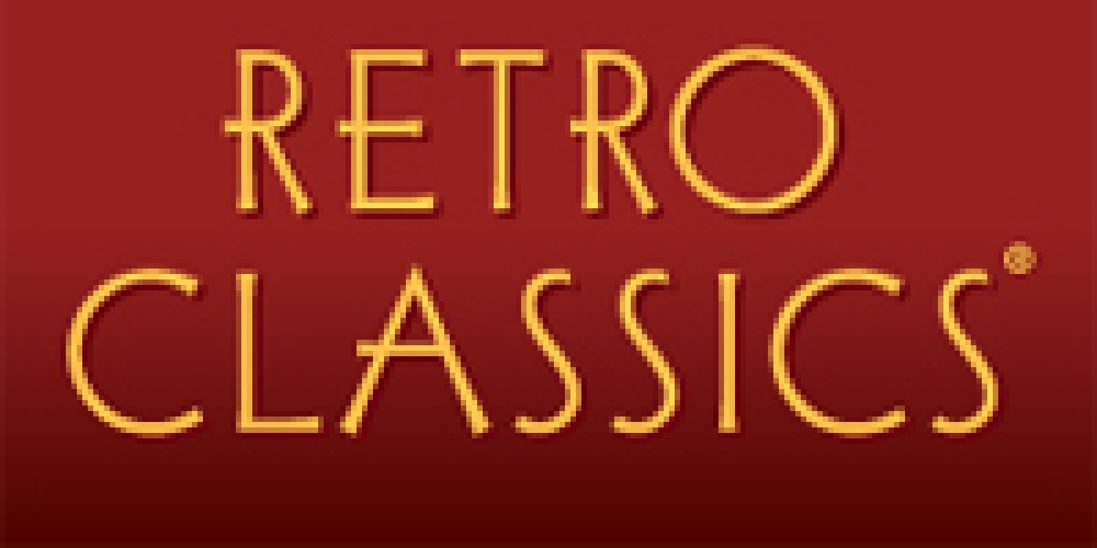 Retro Classic Stuttgart 22 - 25 march 2018